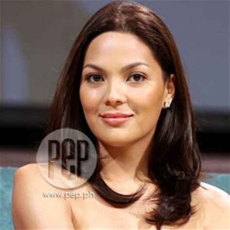 hair cut di piolo pascual kc concepcion new haircut haircuts models ideas