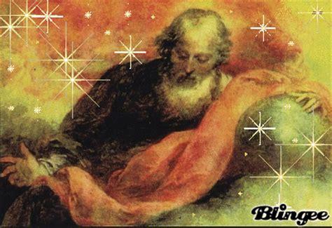 imagenes de dios animadas dios padre la creaci 243 n fotograf 237 a 130498697 blingee com
