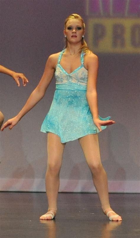 light blue lyrical costume lyrical dance costume light blue