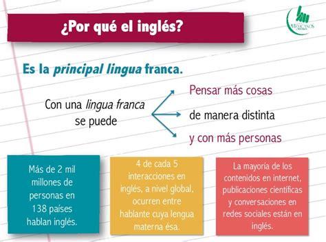 imagenes navideños en ingles mexicanos primero presenta sorry el aprendizaje del