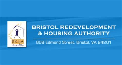 bristol tn housing authority bristol tennessee housing redevelopment authority rentalhousingdeals com