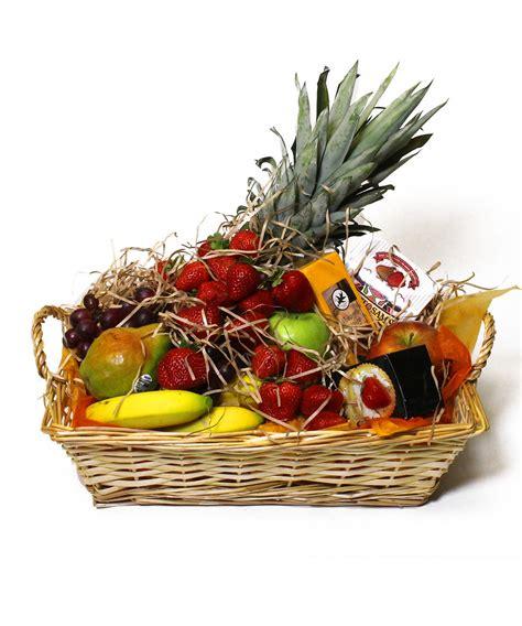 fruit basket delivery fruit basket same day delivery danvers ma currans flowers