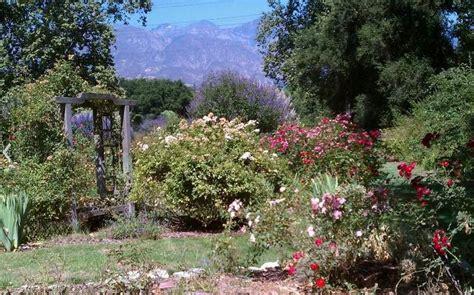 Descano Gardens by Descanso Gardens Day Trip La Canada Flintridge