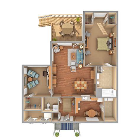 one bedroom duplex one bedroom duplex cottage with den carol woods