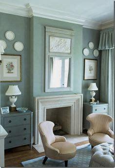 living room colour schemes duck egg living room makeover on duck egg blue and sloan