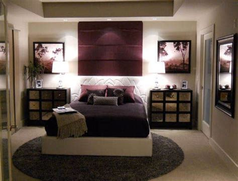 Eggplant Bedroom Decorating Ideas by 17 Best Ideas About Eggplant Bedroom On