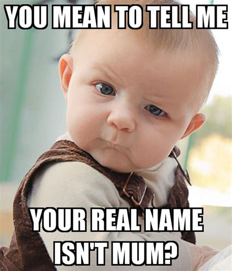 Funny Parenting Memes - 33 parenting memes that will make you laugh so hard it