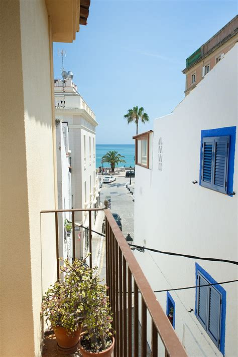 Sitges Appartments by Apartments In Sitges Apartment