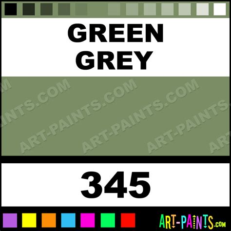 green grey soft pastel paints 345 green grey paint green grey soft pastel paints 345 green grey paint