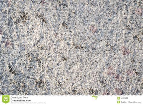 Granite Contractors Background Texture Of Polished Granite Stock Photo Image