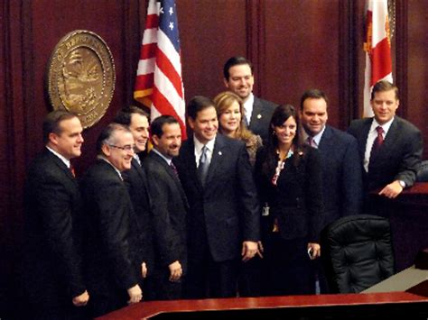 house of representatives florida file marco rubio in the florida house of representatives png wikimedia commons