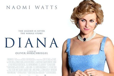 biography of princess diana movie diana the movie i am 32 now