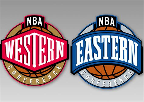 Mba Westeren Conference by Opinions On Eastern Conference Nba