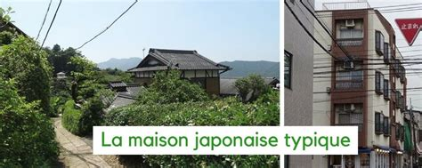 Maison Typique Japonaise by La Maison Japonaise Typique Nihonkara