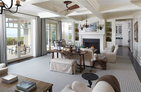 beach house ceiling fans add style to your home and save energy with a beach house