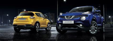 nissan service plans protect your nissan with a 3 year