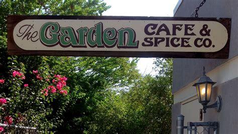 May Garden Restaurant Az by The Garden Cafe Spice Co Yuma Az Road Pickle