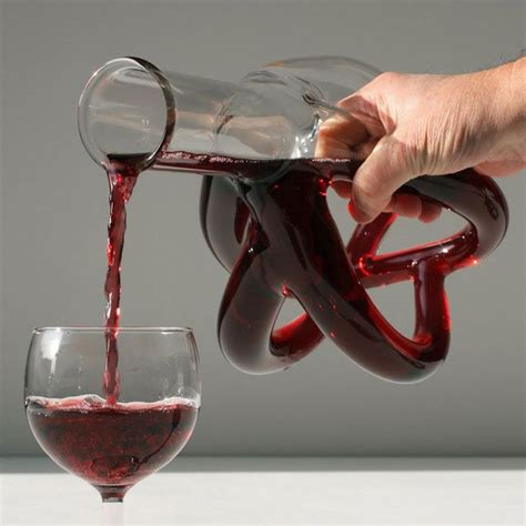 beautiful decanters for kitchens 17 best images about decanters on pinterest glass