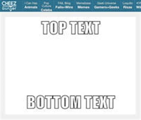 Meme Font Generator - memes fonte usada image memes at relatably com
