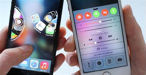 cydia apps best top best cydia sources technobezz