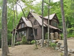 mountainworks custom home design ltd cabins mountainworks custom home design in cashiers nc
