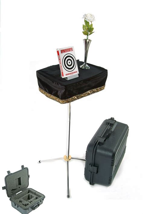 Stand Book Jumbo Stand Part Jumbo jumbo sidekick accessories replacement pips clubs