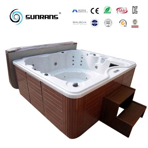 replacement jets for jacuzzi bathtub jetted tub replacement parts whirlpool tub parts cocoon