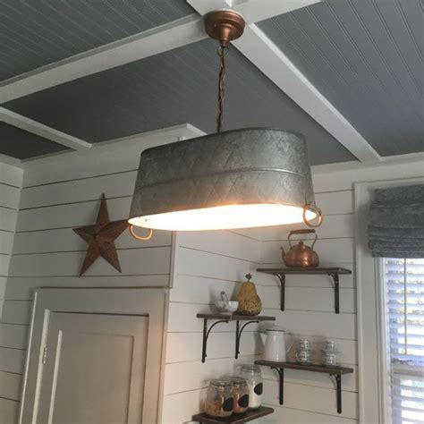 Rustic Farmhouse Bathroom Light Fixtures Lighting Best Ideas About With Prepare Ru by Best 25 Rustic Light Fixtures Ideas On Jar Light Fixture Mediterranean Post