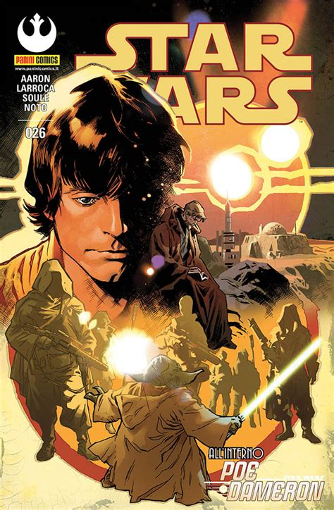 star wars vol 5 star wars vol 5 la guerra segreta di yoda di aaron