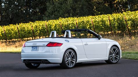 Audi Tt Neues Modell 2014 by New Redesigned Cars 2014 Html Autos Weblog
