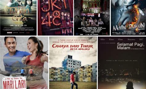 film ketika tuhan jatuh cinta juni 2014 download film film indonesia tayang juni 2014 indosinema indosinema