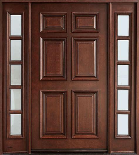 main door design photos india emejing single main door designs for home in india photos