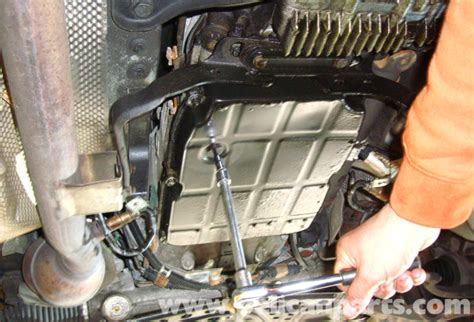 how to remove a transmission in a 2009 honda accord mercedes benz w211 automatic transmission fluid and filter