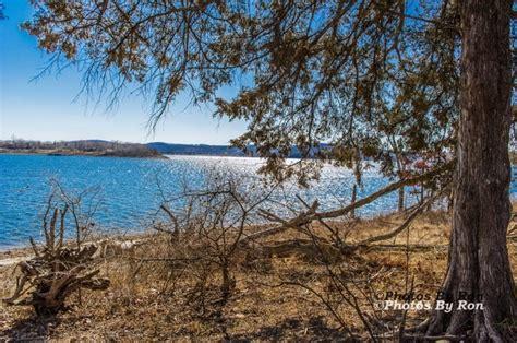 table rock lake branson mo table rock lake branson mo branson scenery