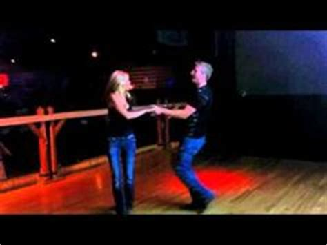 country swing moves country western swing dancing on pinterest swing dancing