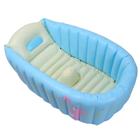 bathtub seat popular folding bath seat buy cheap folding bath seat lots