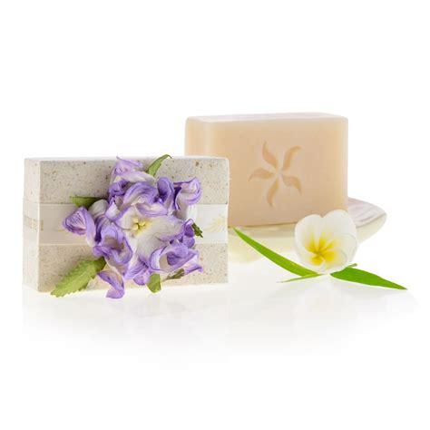 Handmade Paper Australia - handmade paper soap fiji australia