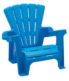 best adirondack chairs best outdoor toys