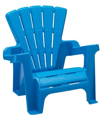 Children S Plastic Adirondack Chairs by Best Adirondack Chairs Best Outdoor Toys