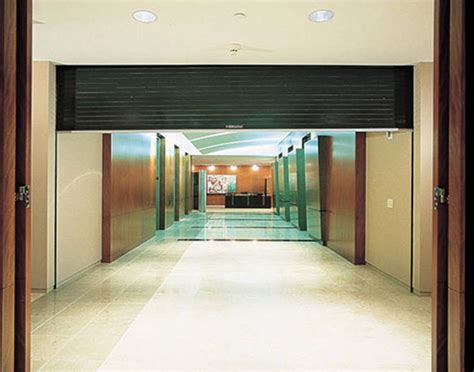 cookson overhead doors cookson powers products