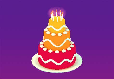 imagenes de feliz cumpleaños amiga con movimiento para facebook feliz cumplea 241 os amiga gif im 225 genes frases y m 225 s