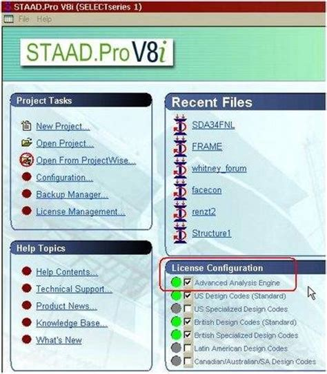 revit tutorial in manila staad pro v8i training offered from manila metropolitan