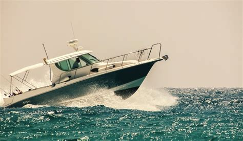 boat crash greece at least four dead in greek speedboat crash near aegina
