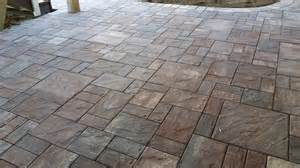 Patio Pavers Westminster Md Custom Stoneworks Design Inc April 2016