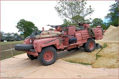sas land rover sas pink panther land rover explore si 558 s photos on
