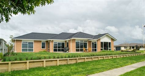 4 bedroom aj homes design aj homes builders morrinsville