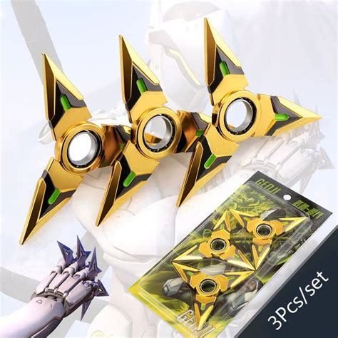 Fidget Spinner Metal Anime Series 31 best images about the best fidget spinners on edc stainless steel and eye