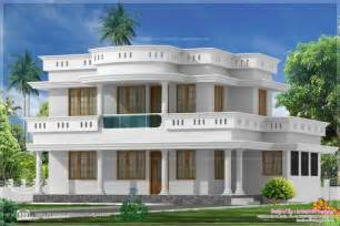 Kerala Style Home Exterior Design home design may kerala home design and floor plans nice