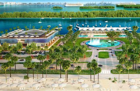 nmma miami boat show nmma announces transportation planning for 2016 miami show