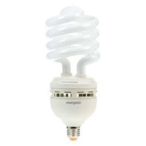 Lu Philips Spiral 65 Watt es e27 energy saving light bulbs primus green energy